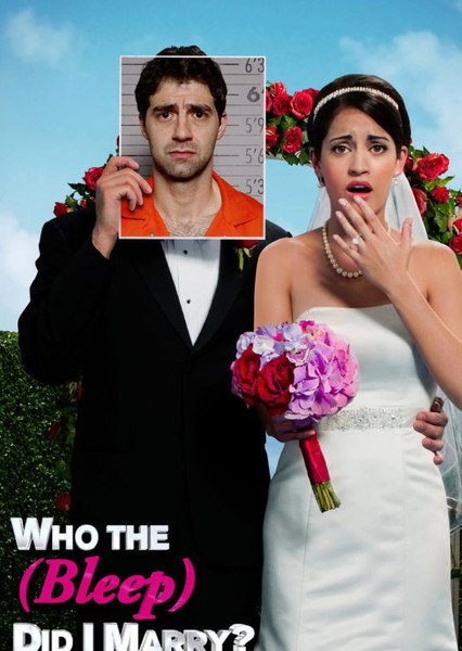 Memeified: WHO THE FREAK DID I KISS?!!? Fan Casting Poster