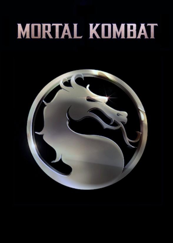 Fan Casting Karl Yune as Sub-Zero / Tundra in Mortal ...