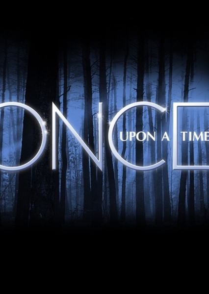 Once upon a time alternative cast Fan Casting Poster