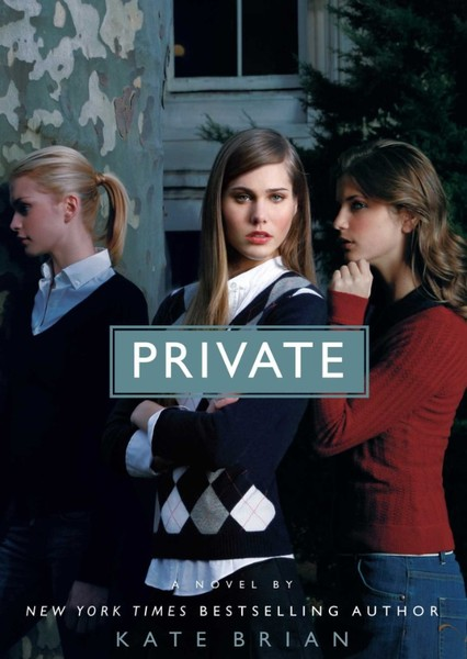 Private Fan Casting Poster