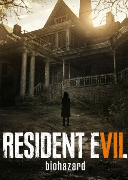 Fan Casting Katey Sagal As Marguerite Baker In Resident Evil 7