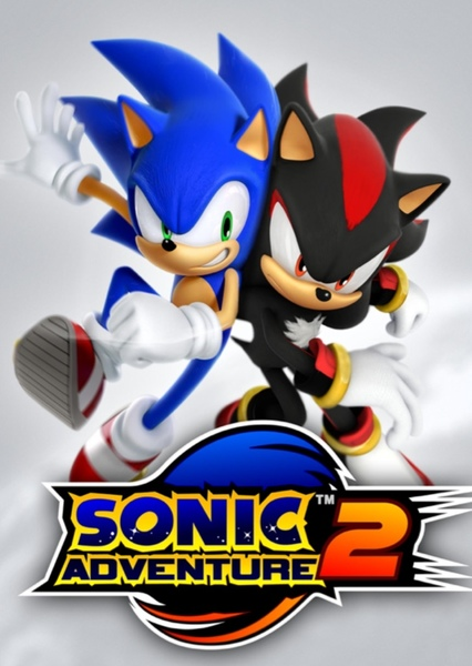 Sonic The Hedgehog 2 Fan Casting On Mycast