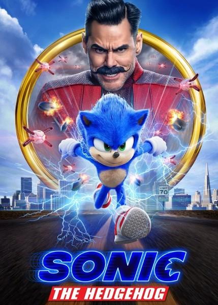 Sonic The Hedgehog 2020 Black Cast Fan Casting On Mycast