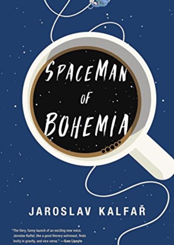 Download Filme Spaceman of Bohemia Torrent 2022 Qualidade Hd