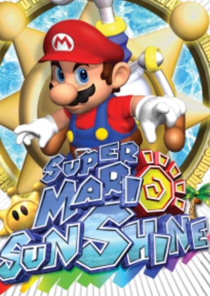 Bowser Jr Fan Casting For Super Mario Bros 2 Sunshine