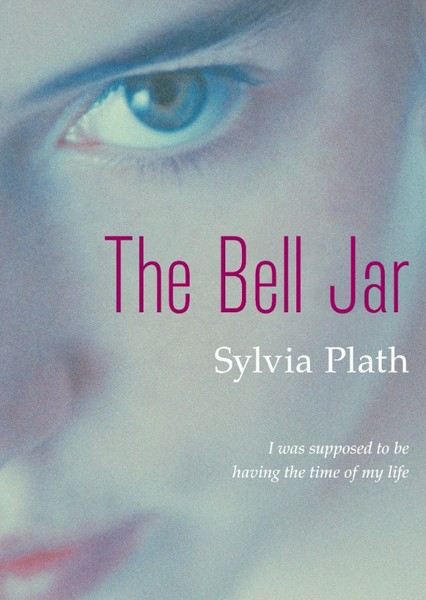 The Bell Jar Fan Casting Poster