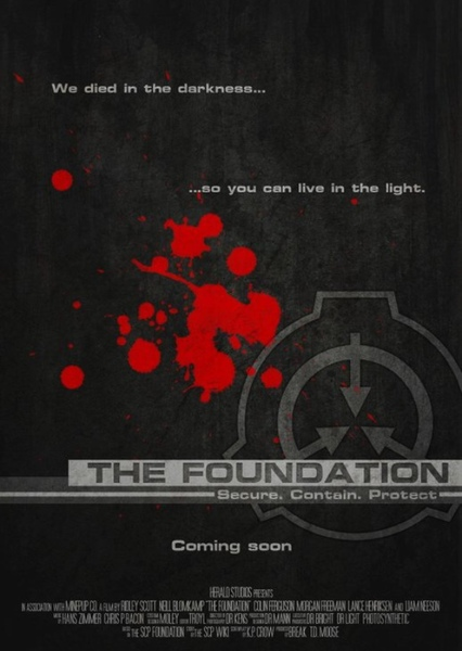 Scp 082 Fan Casting For The Foundation Mycast Fan Casting Your Favorite Stories Read oversimplified scp chapter 82 online for free at mangafox.fun. scp 082 fan casting for the foundation