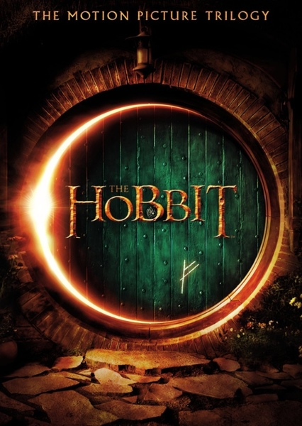 The Hobbit Fan Casting Poster