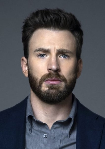 Top 10 comic book characters Chris Evans could play Fan Casting Poster