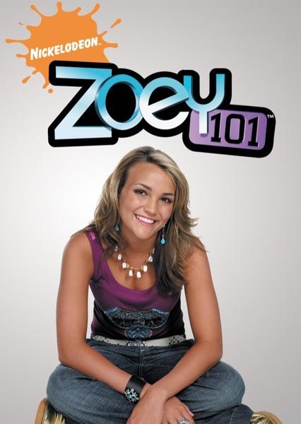 Zoey 101 2015 2018 Fan Casting On Mycast