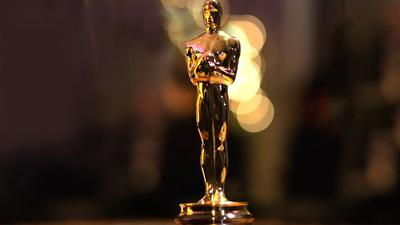 The Nominations For The Academy Awards Are Here.