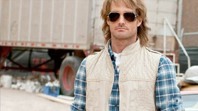 MacGruber Series Is Coming To Peacock