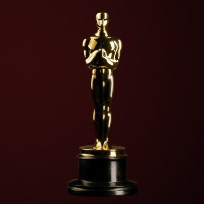 Here Are The Winners Of The 92nd Academy Awards