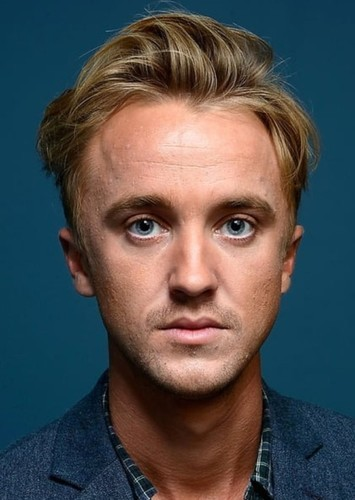 Tom Felton as Jumbo in Trials and Tribulations of Peter O'Reilly: Child Molester